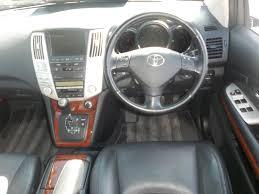 lexus lx for sale kenya toyota harrier 2009 for sale in kenya cars for sale in kenya