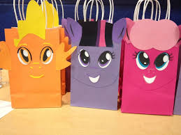 my pony purse my pony goodie bags for boys search reaghan