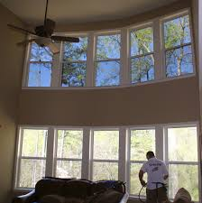 home gallery residential window tint all pro window tinting