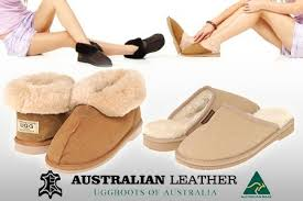 ugg boots australian made sydney 50 ugg boots of australia deals reviews coupons discounts