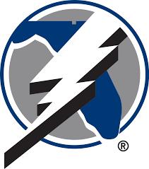 Tampa Bay Lighting Schedule Tampa Bay Lightning Wikipedia