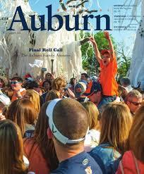 auburn alumni search auburn magazine summer 2013 by auburn alumni association issuu