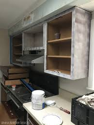 how should cabinets be how to paint kitchen cabinets