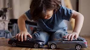 crash automotive addicts