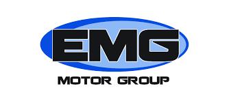 emg motor group kings lynn king u0027s lynn east of england read