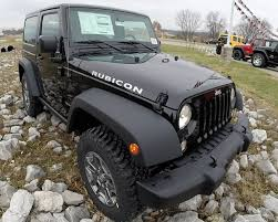 white jeep sahara tan interior 2015 jeep wrangler rubicon 17740 youtube