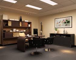 comment am駭ager un bureau professionnel stunning idee decoration bureau professionnel images design trends