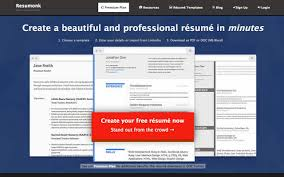 Online Resume Writing by Resume Cv Writing Tips U0026 Job Search Guide