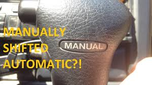 lego subaru outback subaru automatic manual mode how it works youtube