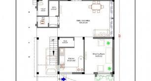 apartment floor plan philippines apartment apartment apartment