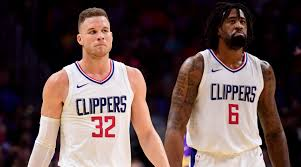 how to get blake griffin hair blake griffin trade how the clippers blockbuster could impact nba