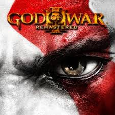 amazon black friday 2017 until dawn psn sale until dawn ps4 10 god of war iii remastered ps4