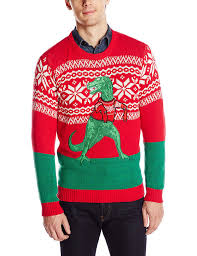 blizzard bay s trex hates sweater sweater at