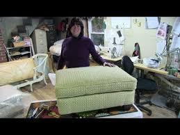 Upholstery Job Description Upholstery