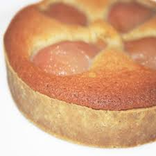 cuisine de bernard la cuisine de bernard tarte bourdaloue dedans cuisine de bernard