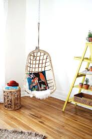 hanging swing chair bedroom indoor hanging chair with stand medium size of hanging bedroom