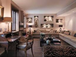 themed living room 30 safari themed living room best your home interior ispiration