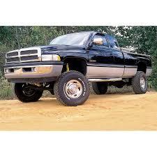 dodge ram 2500 diesel 2000 5 dodge suspension lift kit 2000 2002 2500 3500 ram 4wd k336