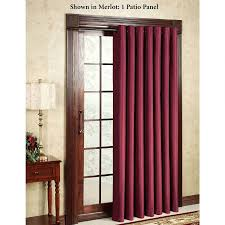 Patio Door Net Curtains Curtain Net Curtains For Door Curtain On Sliding Glass Magnetic