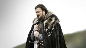 Winter Is Coming Meme - brace yourself blank meme imgur
