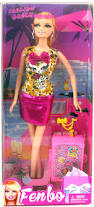 dolls u0026 doll houses price list in india 01 11 2017 buy dolls