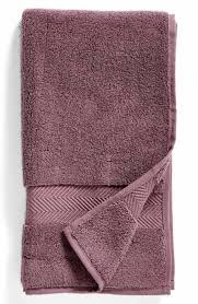 Pink Camo Bathroom Bath Towels U0026 Sheets Hand Towels Washcloths U0026 Sets Nordstrom