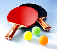 dining room table tennis set 39 best table tennis sets images on pinterest sneaker tennis and