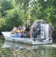 tours new orleans airboat sw tours new orleans sw tours