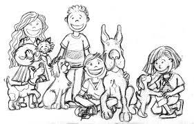 amanda u0027s creative studios new illustration sketches for u201clife