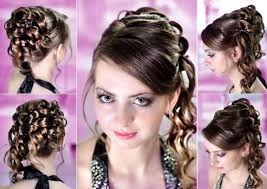 real children 10 year hair style simple karachi dailymotion top 10 hairstyles for eid 2016 pakistani hairstyles for girls