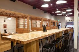 Andreas Dining Room Long Valley by Did Silicon Valley Really Kill Hapa Ramen Eater Sf