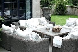 patio furniture san diego patio furniture store babmar modern