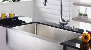 27 inch undermount kitchen sink kitchen 27 inch kitchen sink 26 inch undermount kitchen sink 30