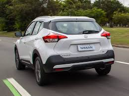 nissan kicks 2017 price 28 2017 nissan kicks 2017 2018 cars reviews 2017 nissan
