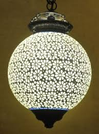 Moroccan Pendant Light Moroccan Hanging Lamp Open Travel