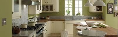 pictures of designer kitchens designer kitchens