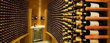 bordex wine racks u0026 wine storage tips winevine imports blog