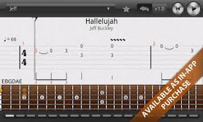 guitar pro apk ultimate guitar tabs 5 13 3 unlocked apk ultimateguitar