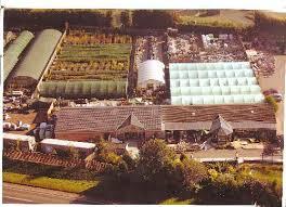 bridgend garden centre home facebook