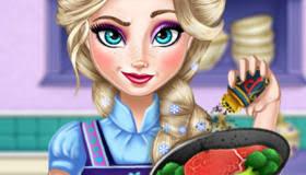 jeux de fille en cuisine gratuit jeux de fille cuisine de gratuit cuisine avec crpes