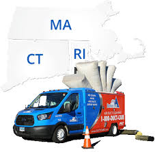 better air duct cleaning ct dryer vent hvac cleaning in ct ma ri