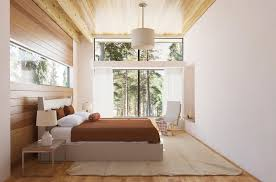 Furniture For Your Bedroom How To Arrange Furniture In Your Bedroom Apartmentguide