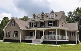 farmhouse house plans yellow farmhouse with wraparound porch amy boemig flickr low