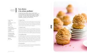 scook cuisine pic scook l intégrale des leçons de cuisine amazon co uk