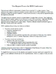 Invitation Letter Us Visa invitation letter for us visa proof of ac modation invitation ideas