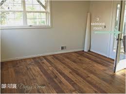 startling wood look vinyl plank flooring captivating floor