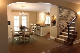 home interiors kitchen the most beautiful interior design house home interior design