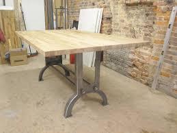 Large Drafting Table Large Drafting Table Home Design