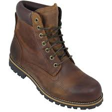 buy boots uk the 25 best buy timberland boots ideas on timberland