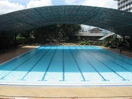 Swimming Pool Design Pdf by Olympic Swimming Pool 2017 Hotel Swimming Pools That Will Make
